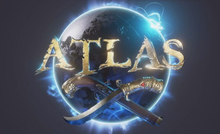 Atlas Shows off a New Launch Trailer Become Early Access is Opened