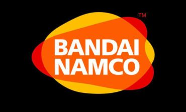 Bandai Namco Entertainment Will Open Bandai Namco Mobile Studio in Barcelona in 2020