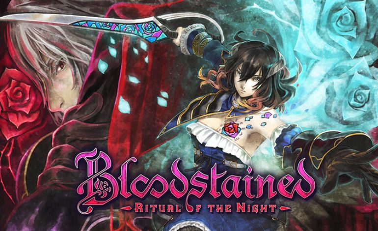 Bloodstained: Ritual of the Night No Longer Getting Mac and Linux Versions