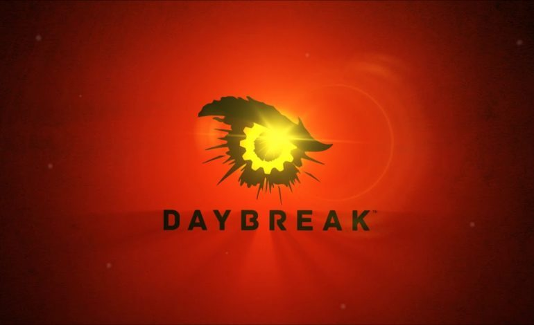 Daybreak Games Faces Layoffs For Second Time This Year