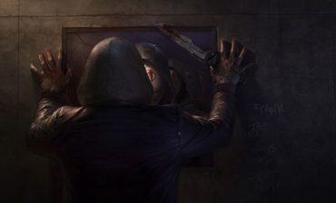 Dead by Daylight Adds Chapter X: Darkness Among Us