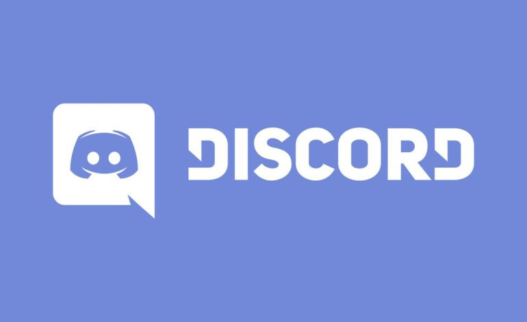 Discord Will Add a Limited Game Streaming Feature