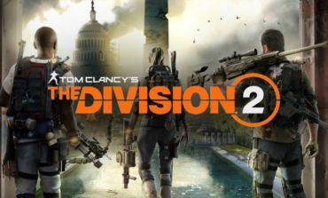 March 2019 NPD: The Division 2 Comes out on Top of a Great Month