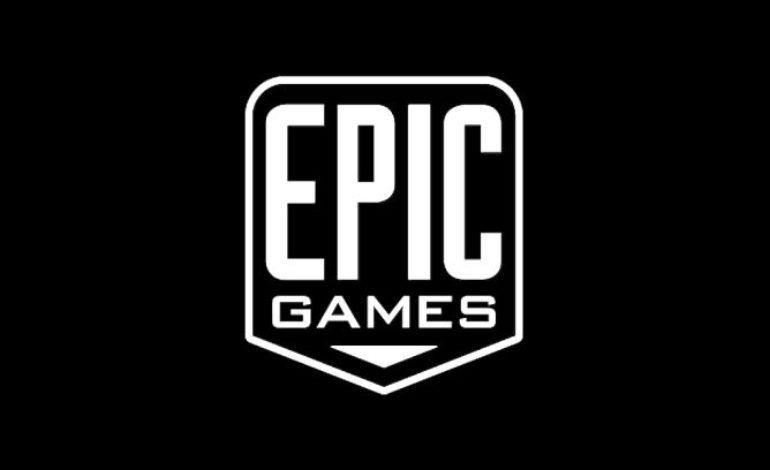 Epic Games Says it Won't Punish Players for Political Speech, Unlike Blizzard