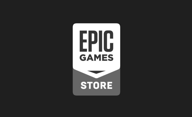 Tim Sweeney States that Epic Would End Exclusivity Deals if Steam Adjusts Revenue Sharing with Developers