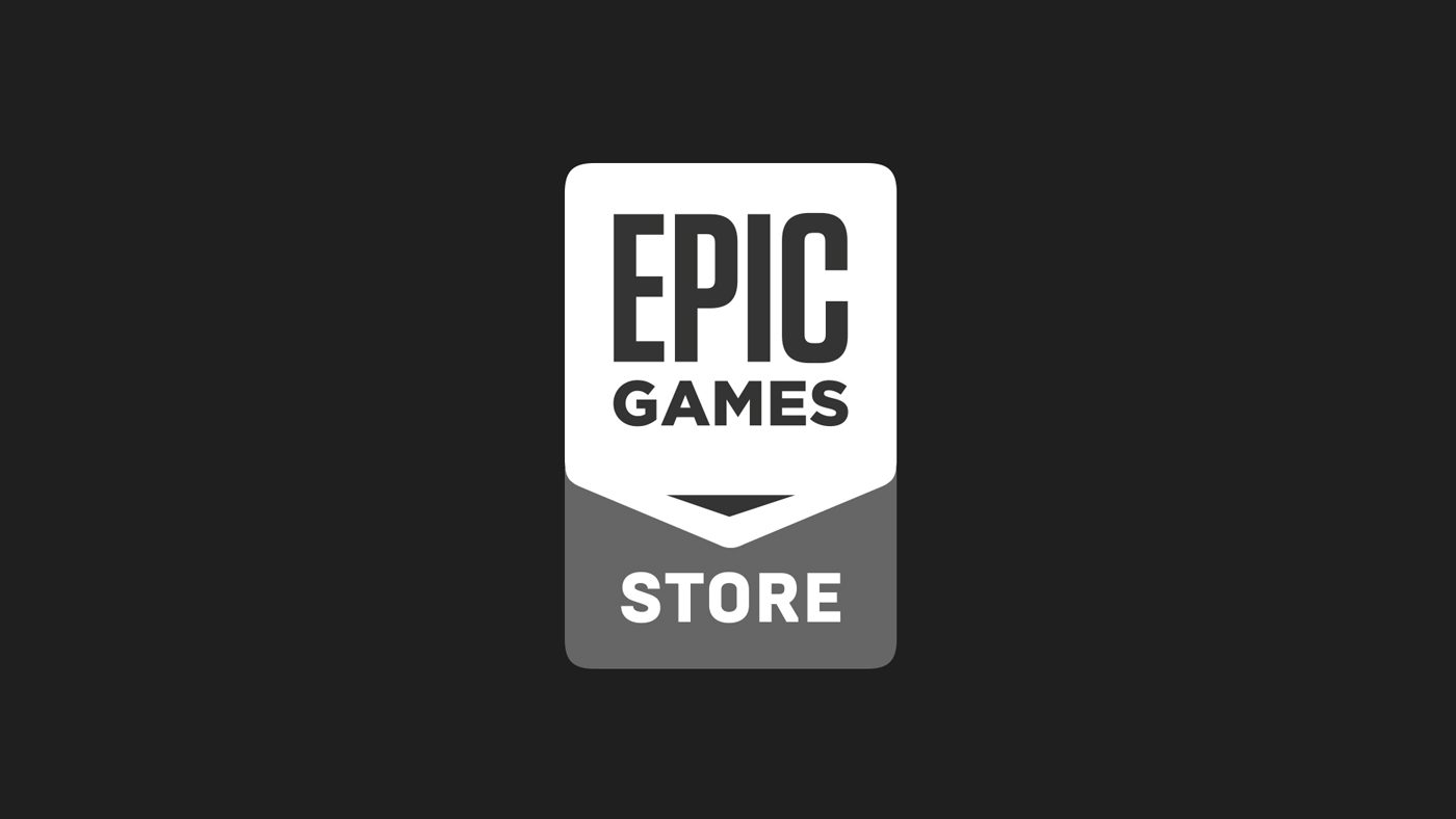 Epic Games Store Boasts $680 Million in Sales in the First Year