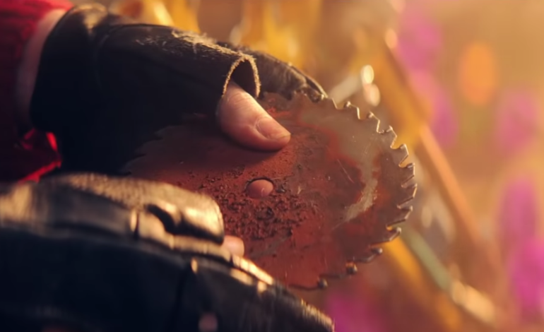 Ubisoft Teases New Far Cry for The Game Awards