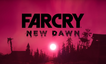 Far Cry: New Dawn Announced, Releasing In February