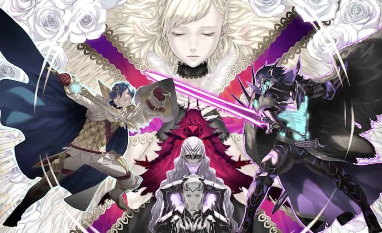 Fire Emblem Heroes To Receive Subscription Pass