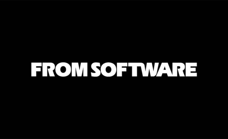 President of From Software Confirms Two Upcoming Unannounced Titles