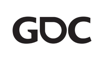 GDC Planning Digital/Physical Hybrid Events