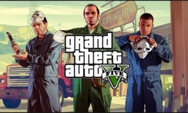 Grand Theft Auto V is Free Today Only For Amazon Prime Members After Rebate