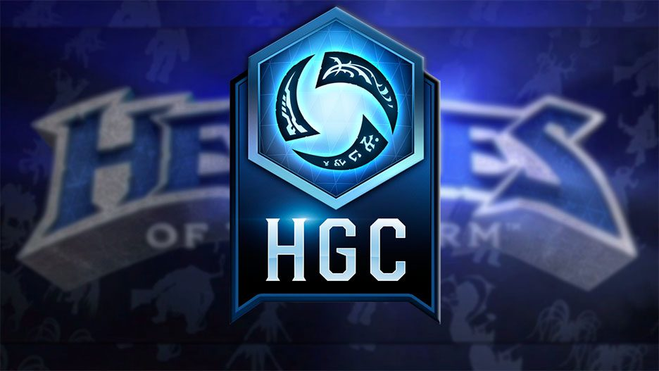 Tensions Rise as Blizzard Has Yet to Reveal Plans for the HGC 2019 Season