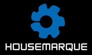 Housemarque Announces New AAA Project is in Development