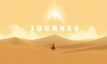 thatgamecompany's Journey To Finally Launch on PC
