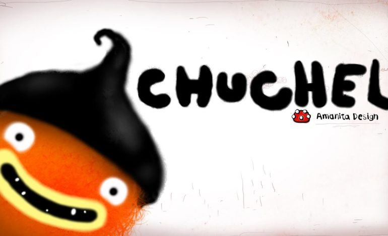 CHUCHEL Gets Color Makeover to Avoid Unfortunate Implications