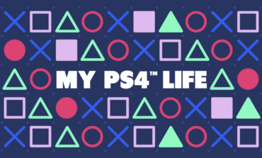 The PS4's Newest Social Feature Accidentally Reveals Player Count for Many Titles