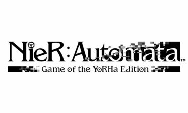 Nier: Automata Game of the YoRHa Edition Confirmed by Square Enix, Launches February 2019