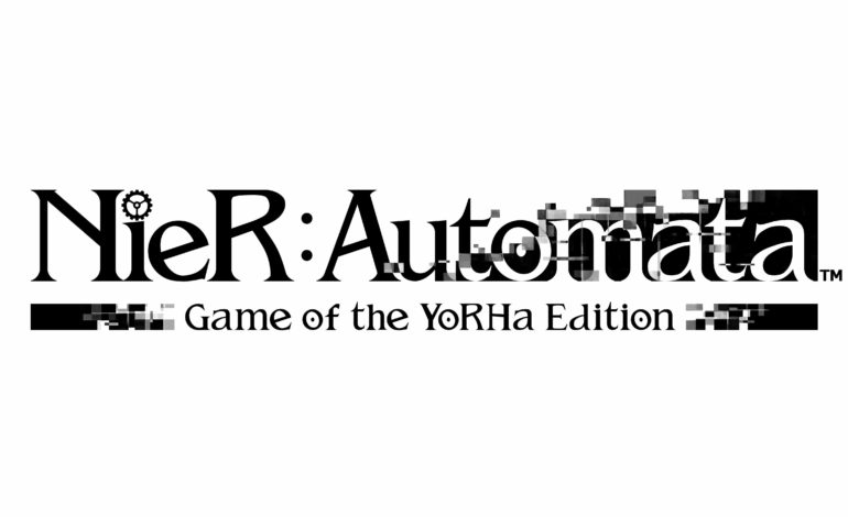 game of the yorha edition reddit
