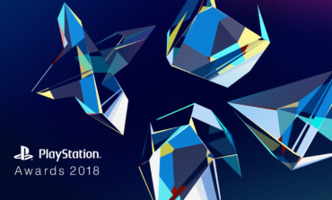 The Playstation Awards Reveals Best-Selling Titles of the Year in Japan