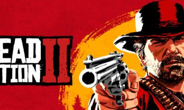 Take-Two Interactive Reveals Strong Fiscal Year Results