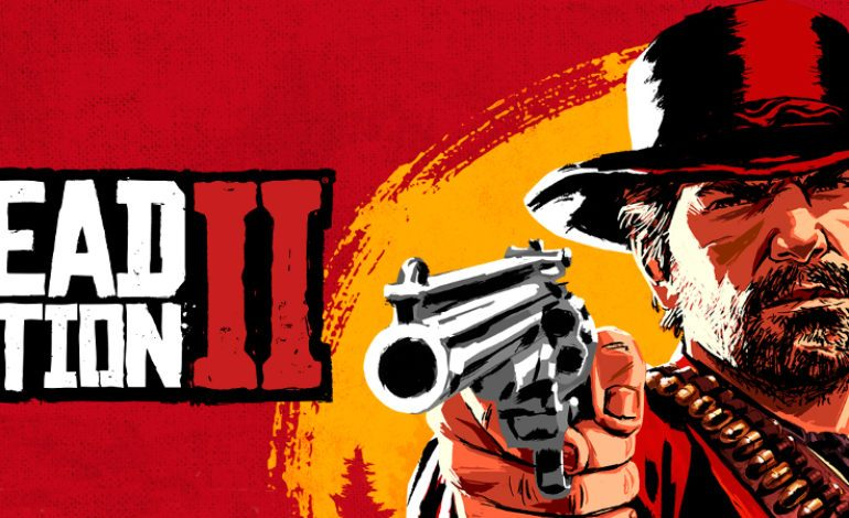 Red Dead Redemption II Coming To Xbox Game Pass Next Month On May 7