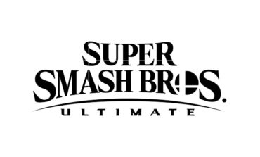 VR Mode Coming to Super Smash Bros. Ultimate