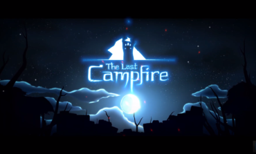"No Man's Sky Developers Come out with Bite-Sized Game ""The Last Campfire"""