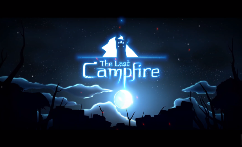 """No Man's Sky Developers Come out with Bite-Sized Game """"The Last Campfire"""""""