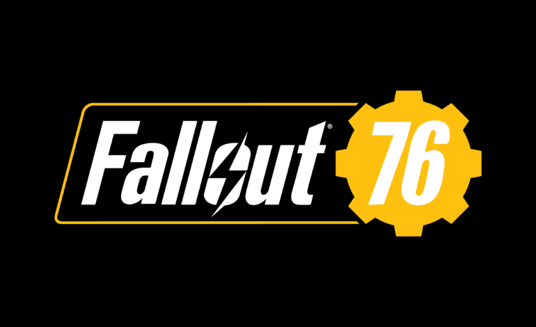 Fallout 76 Players to Receive Fallout 1, 2, and Tactics for Free