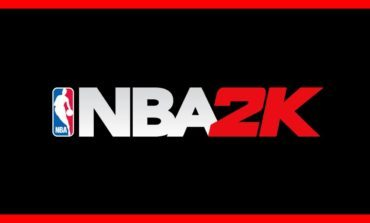 Take-Two's New Licensing Deal With the NBA is More Than $1 Billion