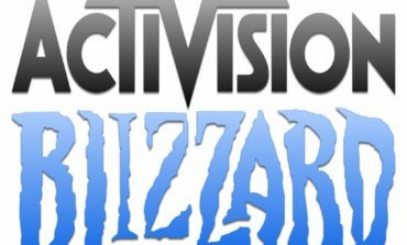"Activision Blizzard Publishes Form 10-K, States Recent Layoffs Could ""Negatively Impact Business"""