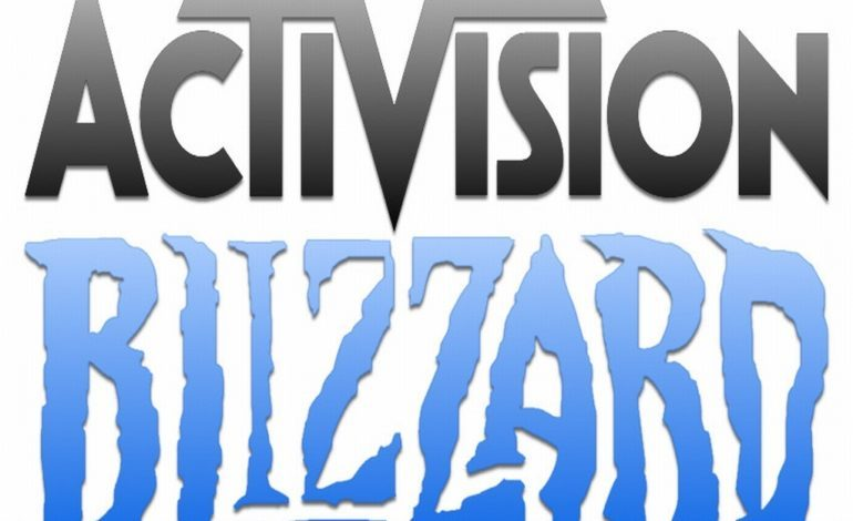 Activision-Blizzard Signs Exclusive Streaming Deal with YouTube