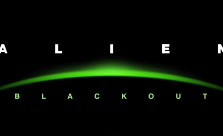 Alien: Blackout Revealed as a New Mobile Game