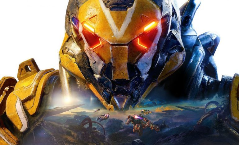 February 2019 NPD: Anthem Dominates a Crowded February
