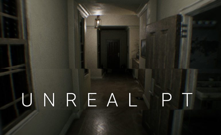 Remake of 2014's Acclaimed PT Has Released After Nine Months of Development