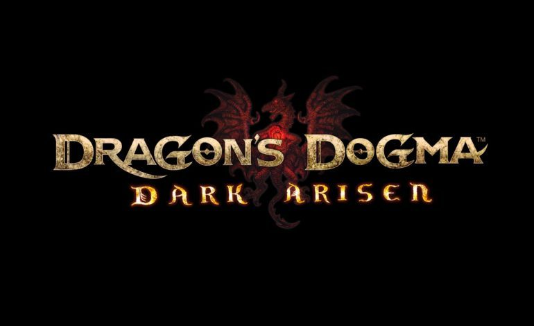 Capcom's Dragon's Dogma: Dark Arisen Soars to the Nintendo Switch This April