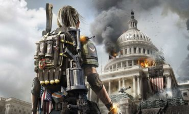 Division 2 Releases New Trailer and Announces Private Beta