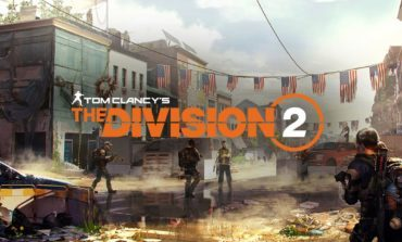 The Division 2 Sales Don't Meet Ubisoft's Expectations