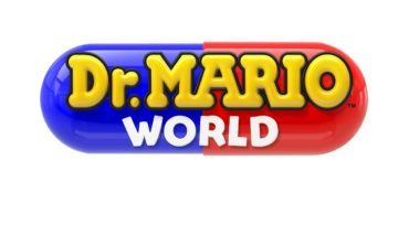 Nintendo Announces New Dr. Mario World Mobile Game, Mario Kart Tour Delayed Until Summer 2019