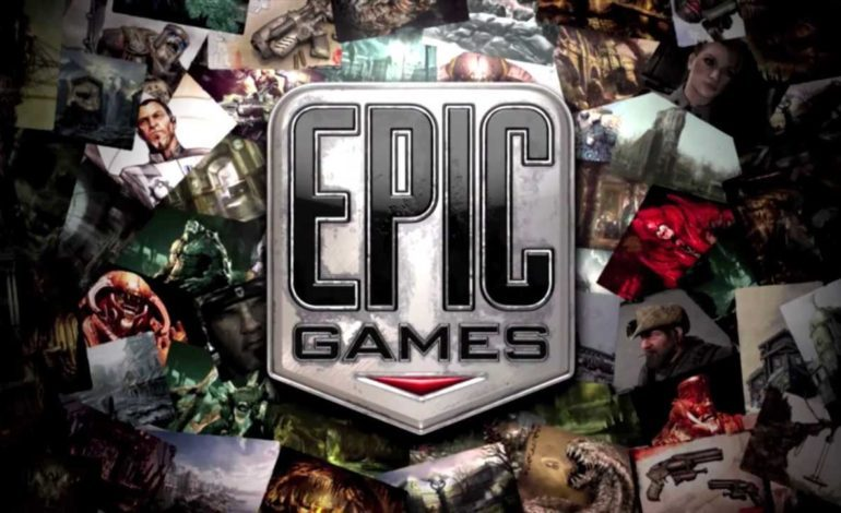 Tim Sweeney, Epic Games Founder, Makes Bloomberg Billionaires Index