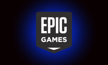 Epic Games Announces New Studio in Germany