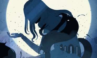 GRIS Trailer Facebook Ad Rejected for 'Sexually Suggestive' Content