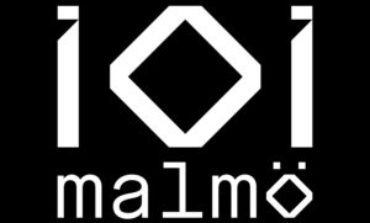 IO Interactive Branches Out with New Studio in Malmö Sweden