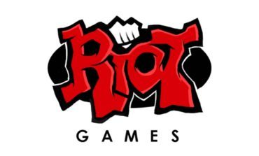 Riot Games Updates Company Values