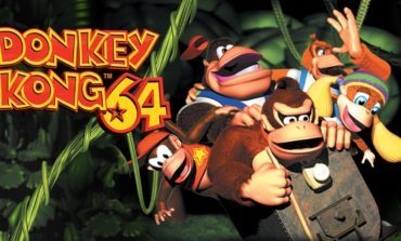 Donkey Kong 64 Livestream Raises $300K for Charity, Attracts Alexander Ocasio-Cortez