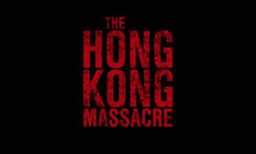 Top-Down Indie Shooter The Hong Kong Massacre Finally Gets Release Date