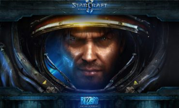 Blizzard Set to Reveal Google's DeepMind AI in StarCraft II