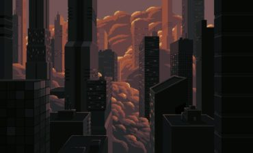 Cyberpunk Stealth RPG Disjunction Launches in 2019