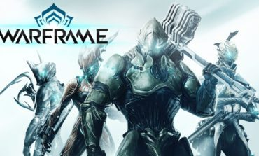 No Cross-Play for Warframe Anytime Soon Says Creative Director Steve Sinclair